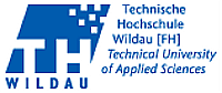 Logo_TH_Wildau.png